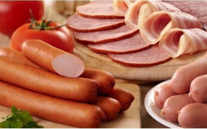 Những thực phẩm độc hơn thuốc lá, nguy cơ gây ung thư cao kinh hoàng - Ảnh 4.
