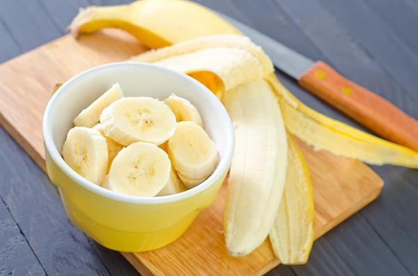 Chuối rất ngon và bổ dưỡng, nhưng nếu ăn quá nhiều nó sẽ gây ra 7 hậu quả nghiêm trọng - Ảnh 3.