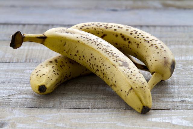 Chuối rất ngon và bổ dưỡng, nhưng nếu ăn quá nhiều sẽ gây ra 7 hậu quả nghiêm trọng - Ảnh 5.