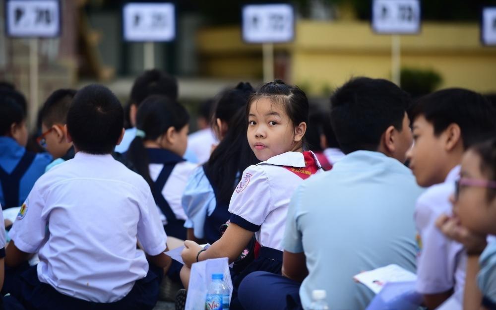 Những thông tin quan trọng về tuyển sinh tại 7 trường THCS Hà Nội đào tạo chương trình song bằng