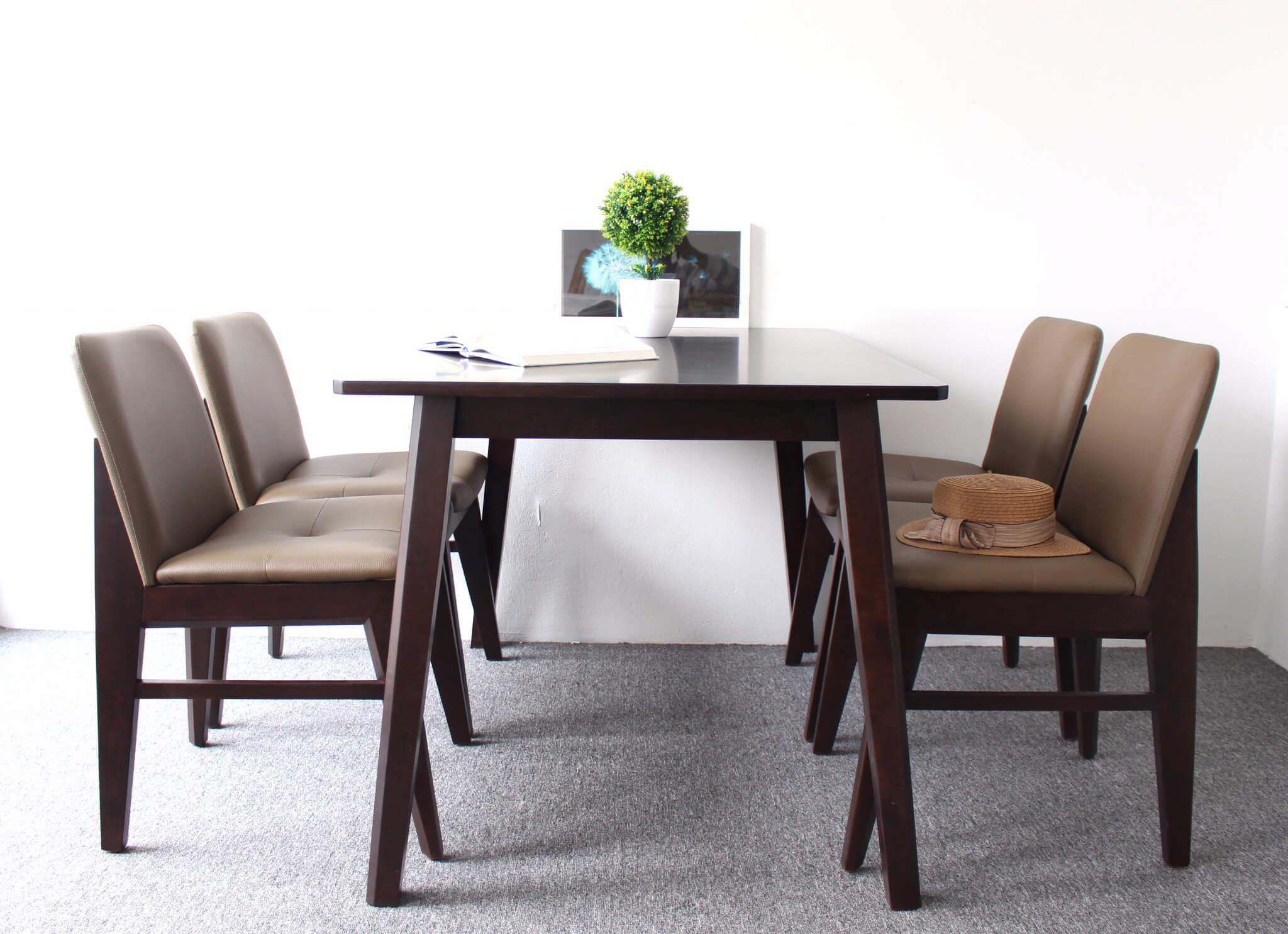 Tư vấn thiết kế nội thất căn hộ chung cư với diện tích (83m²) - Ảnh 9.
