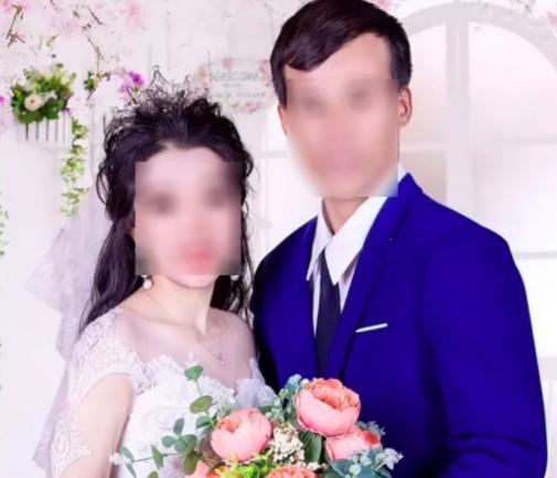 Diễn biến mới nhất vụ cô dâu mang vàng bỏ đi sau 4 ngày cưới khiến người ngoài cuộc chẳng biết