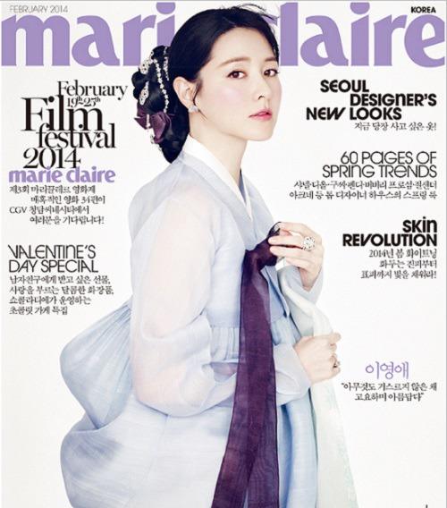 """Top 10 mỹ nhân Hàn Quốc thế kỷ 21: Bộ ba nữ thần """"Tae - Hye - Ji"""" đều có mặt nhưng đỉnh cao nhất phải là người đẹp huyền thoại 49 tuổi này  - Ảnh 1."""