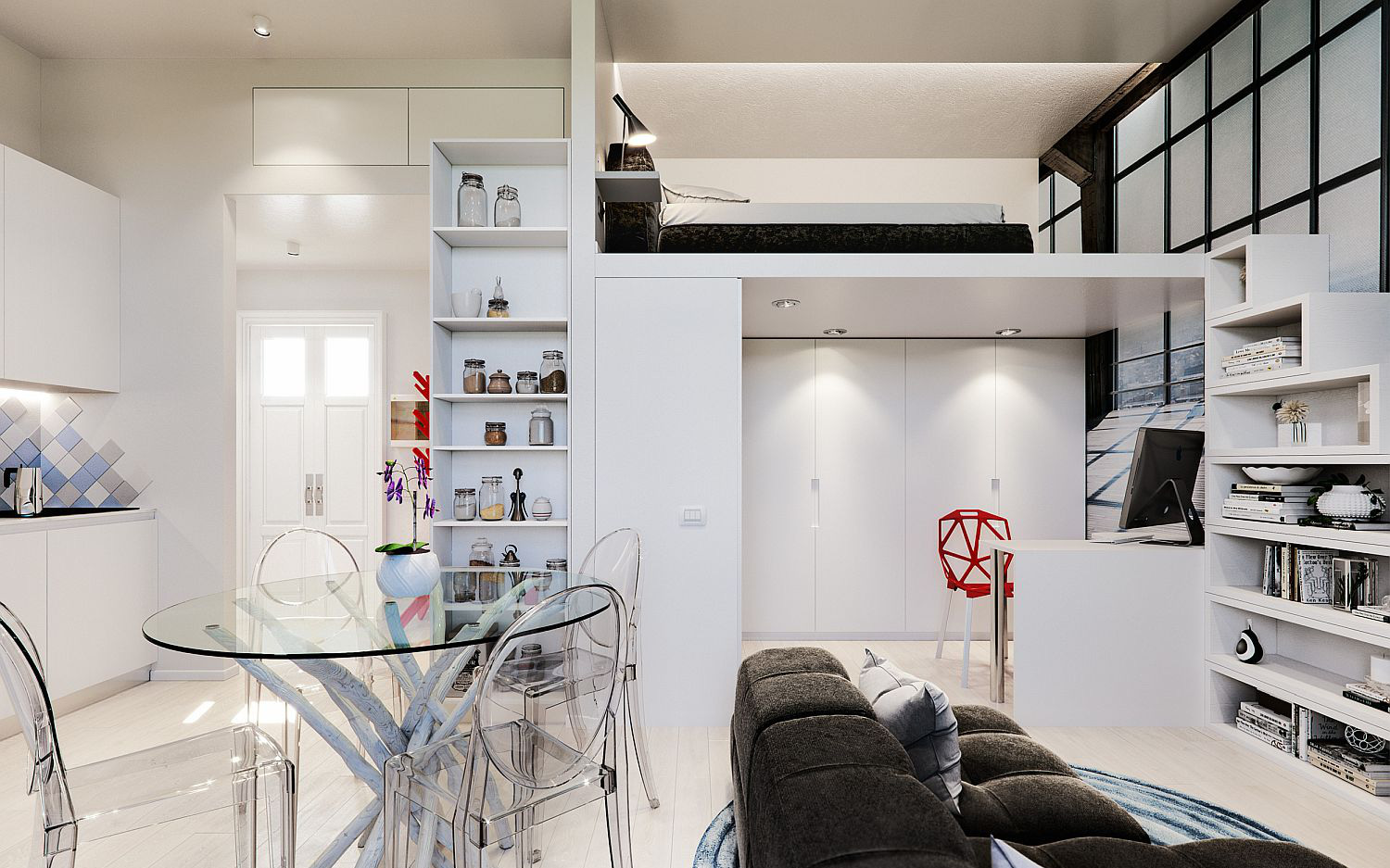 small-studio-apartment-for-sudents-to-rent-in-milan-has-a-space-savvy-modern-design-15911-1589209995195120004408-0-0-937-1500-crop-15892103708461271722199.jpg