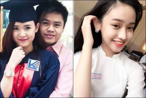 """Midu bất ngờ hé lộ đời sống tình cảm khi chia tay Phan Thành trong chương trình """"Người ấy là ai"""" vừa phát sóng - Ảnh 3."""