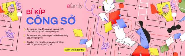 Search Google 6 thứ này sẽ giúp chị em công sở giải tỏa đầu óc, xua tan muộn phiền trong giờ giải lao - Ảnh 6.