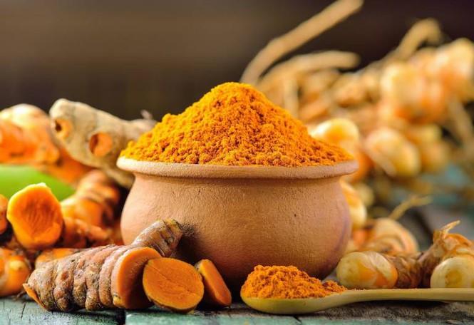 Thực phẩm tốt cho gan, chống ung thư cực kỳ hiệu quả - Ảnh 6.