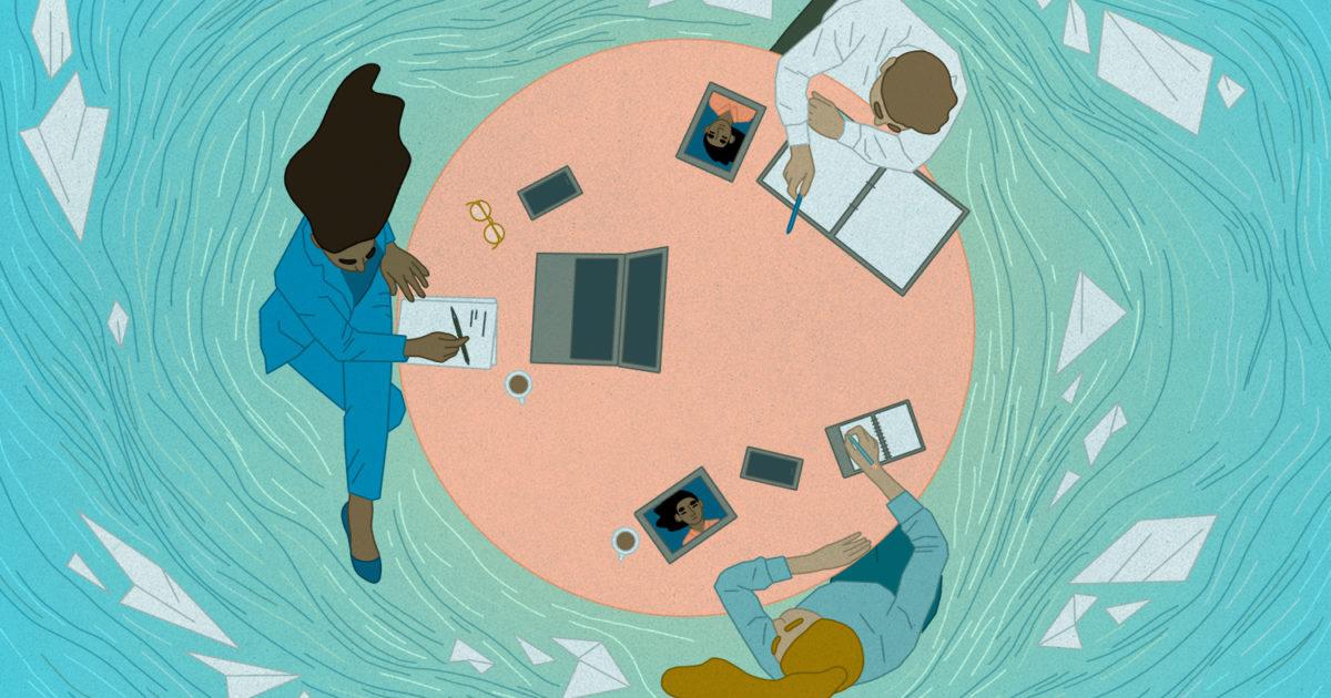Tỷ phú sáng lập Tik Tok nhấn mạnh 2 phẩm chất, 5 thái độ mà người thành công đều có - Ảnh 1.