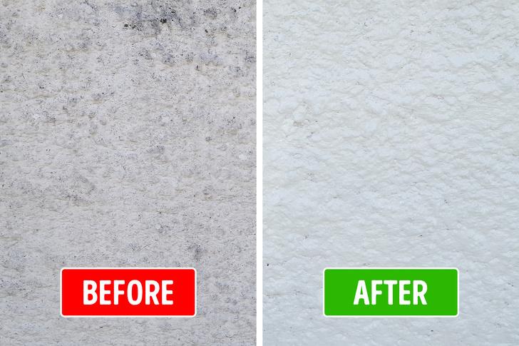 6 lý do khiến nhà bạn có mùi hôi khó chịu và cách khắc phục nhanh chóng, hiệu quả - Ảnh 6.