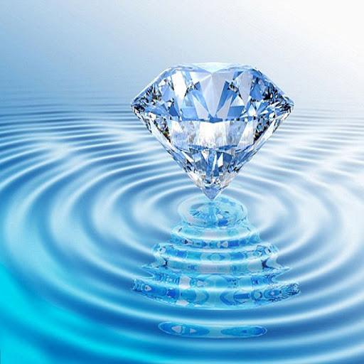 Chuyên gia kim cương Lê Văn Tâm- Tâm Luxury gợi ý cách phân biệt kim cương thiên nhiên và nhân tạo - Ảnh 7.