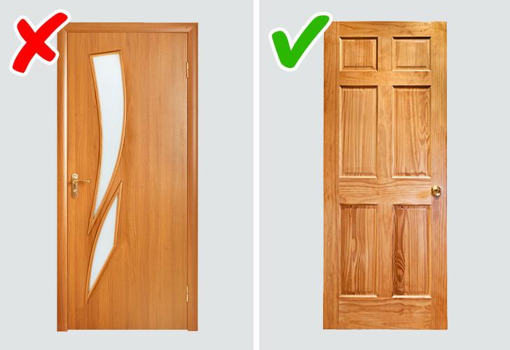 8 sai lầm dễ mắc phải khi cải tạo nhà nên biết để tránh - Ảnh 6.