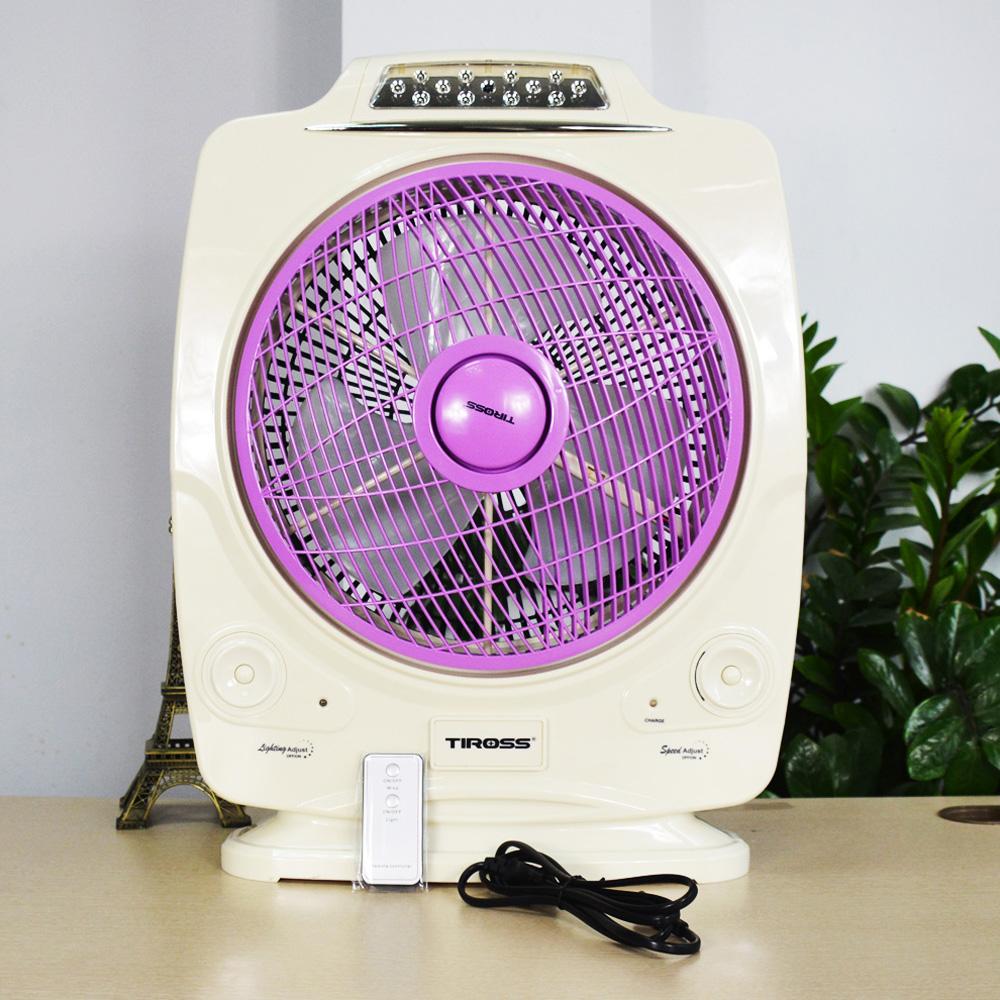 Góc đề phòng: mùa hè mất điện như cực hình, nên chuẩn bị sẵn những gì để thoát khỏi cái nóng hầm hập? - Ảnh 11.