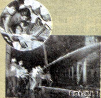 Vụ hỏa hoạn ở Thành Châu Lầu biến đám cưới thành thảm kịch và những câu chuyện ly kỳ được đồn thổi hơn 30 năm vẫn mãi là một ẩn số - Ảnh 2.