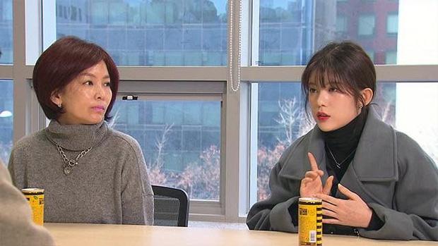 Thành viên MOMOLAND từng tố Nancy và các thành viên gian lận, giả tạo chính thức bị xóa sổ khỏi nhóm, netizen mỉa mai chê cười - Ảnh 3.