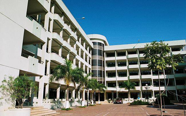Danh sách 139 đại học và 8 trường cao đẳng được công nhận đạt tiêu chuẩn chất lượng giáo dục