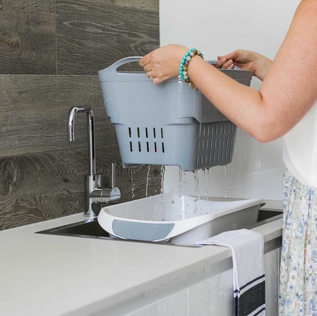 15 cách đơn giản và sáng tạo giúp ngôi nhà trở nên đẹp và sạch bất ngờ - Ảnh 7.