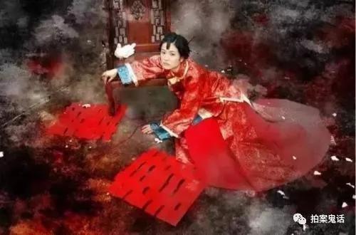 Vụ hỏa hoạn ở Thành Châu Lầu biến đám cưới thành thảm kịch và những câu chuyện ly kỳ được đồn thổi hơn 30 năm vẫn mãi là một ẩn số - Ảnh 3.