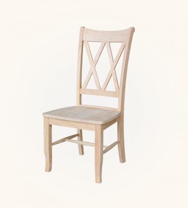 10 mẫu ghế ngồi nổi bật cho phòng ăn được tạp chí nội thất của Mỹ bình chọn, bạn hoàn toàn có thể mua ở Việt Nam với giá thành hợp lý - Ảnh 11.