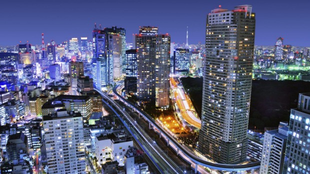 Lối sống khác biệt của người giàu ở Nhật:  - Ảnh 4.