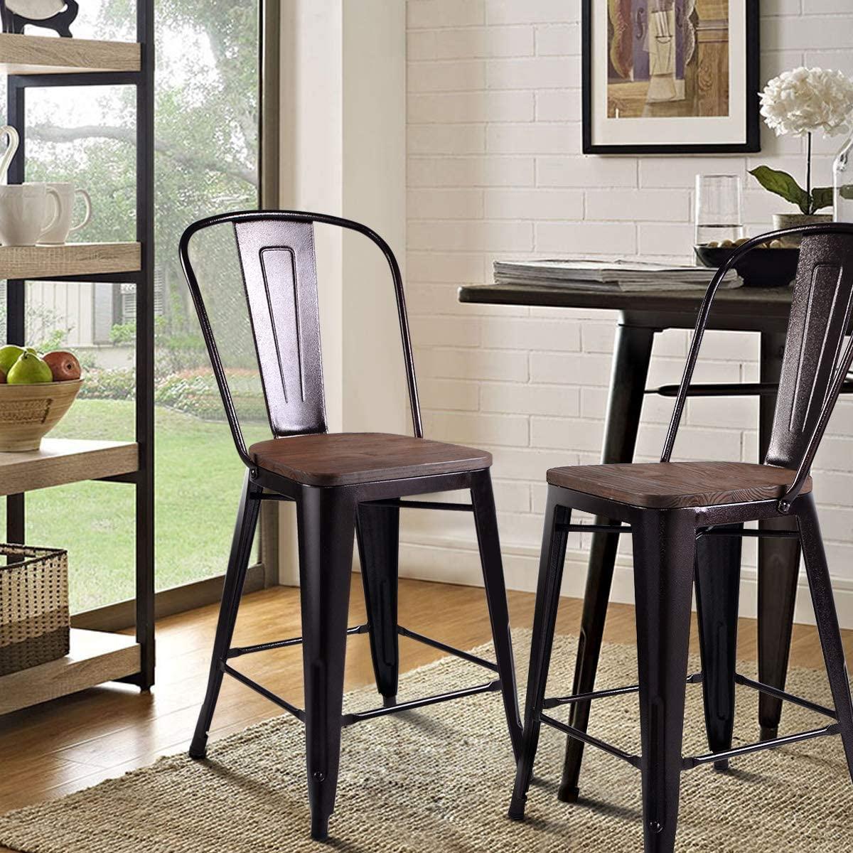 10 mẫu ghế ngồi nổi bật cho phòng ăn được tạp chí nội thất của Mỹ bình chọn, bạn hoàn toàn có thể mua ở Việt Nam với giá thành hợp lý - Ảnh 6.