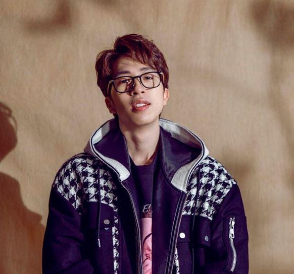 Ấm lòng với hành động của chàng nhạc sĩ Việt từng được Taeyang (BIG BANG) gửi lời cảm ơn trên trang cá nhân  - Ảnh 1.