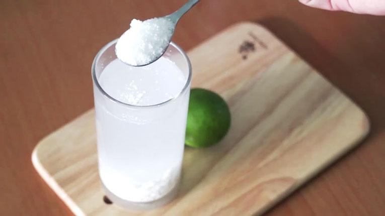 Mỗi ngày uống một cốc nước này: Ngực nở eo thon, làn da được hồi sinh trắng nõn hiệu nghiệm hơn cả trăm loại mỹ phẩm đang dùng - Ảnh 2.