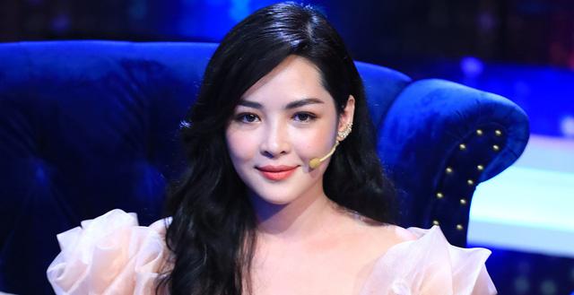 """Nữ chính """"xinh như mộng"""" của Người Ấy Là Ai lần đầu kể chuyện nói dối bố để sang Hàn Quốc phẫu thuật thẩm mỹ, nhan sắc thay đổi khiến gia đình tưởng người lạ - Ảnh 2."""