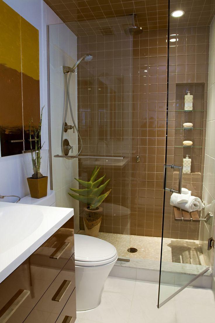 Tư vấn thiết kế nội thất căn hộ chung cư 100m² ở Bình Dương theo phong cách hiện đại, tối giản với chi phí 78 triệu - Ảnh 12.