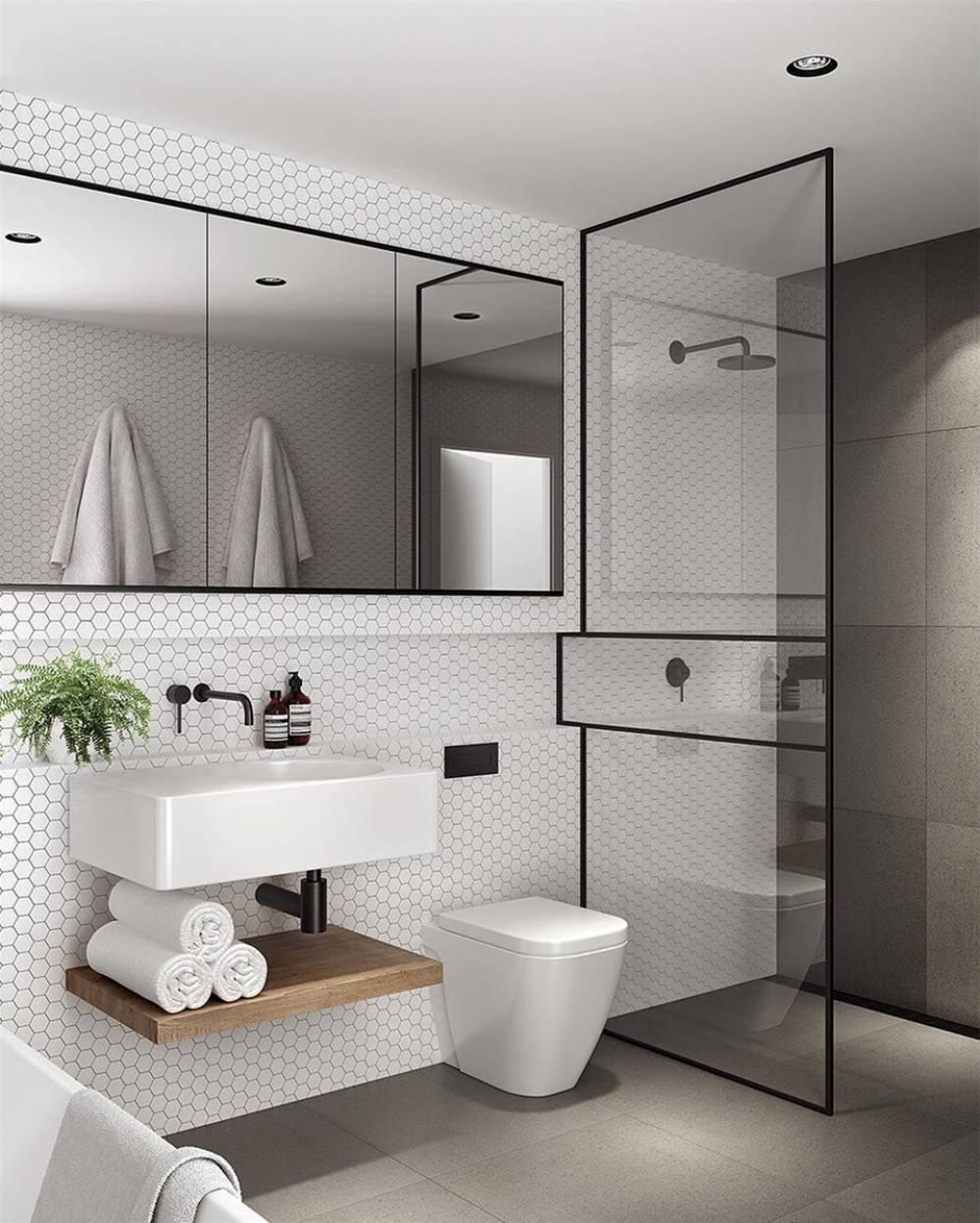 Tư vấn thiết kế nội thất căn hộ chung cư 100m² ở Bình Dương theo phong cách hiện đại, tối giản với chi phí 78 triệu - Ảnh 13.