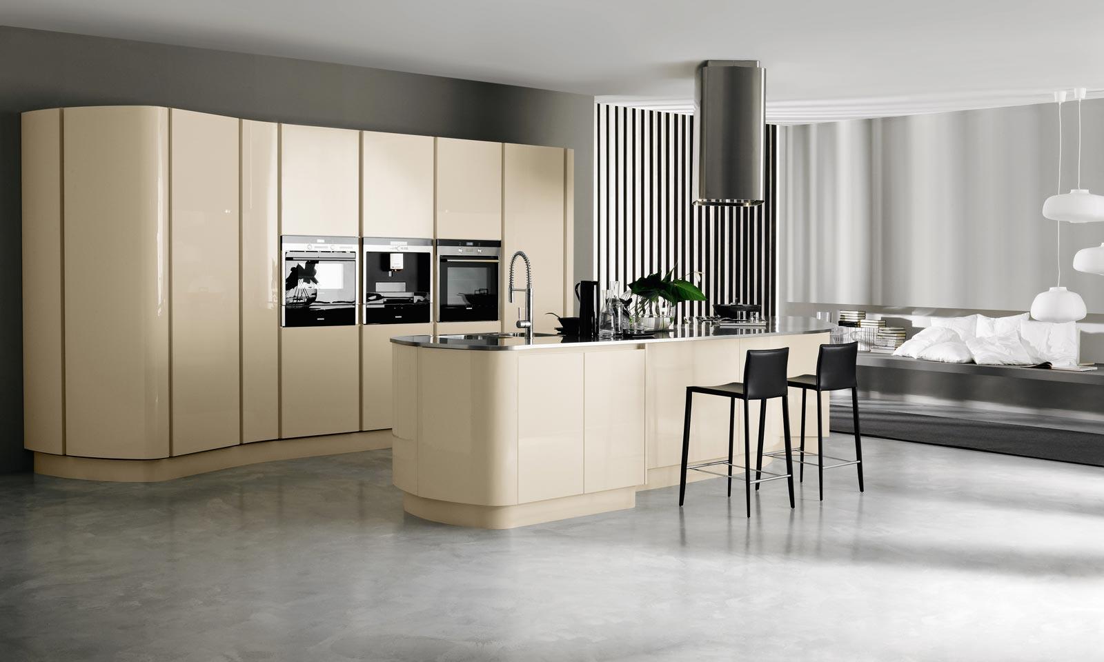 Tư vấn thiết kế nội thất căn hộ chung cư 100m² ở Bình Dương theo phong cách hiện đại, tối giản với chi phí 78 triệu - Ảnh 6.