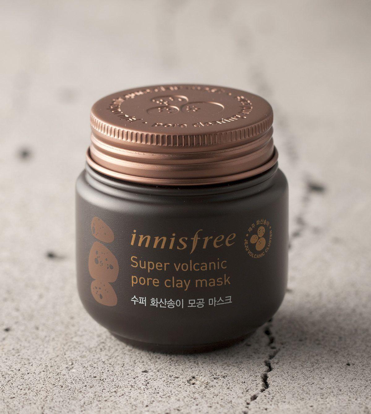 5 món skincare chân ái của các quý cô Hàn Quốc giúp lỗ chân lông từ to hóa nhỏ, làn da như trẻ ra vài tuổi - Ảnh 7.
