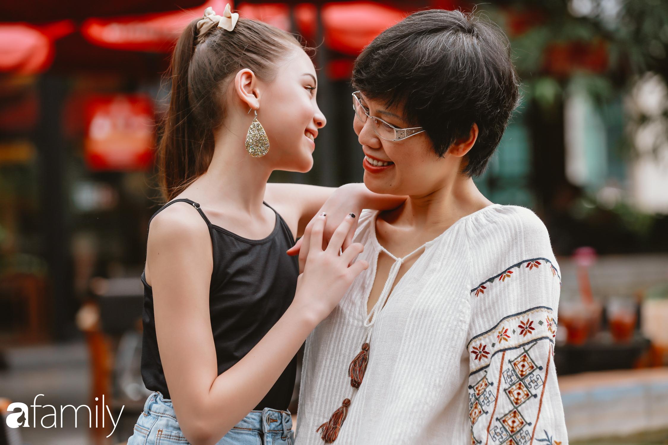Mẫu nhí lai Việt – Mỹ đắt show nhất nhì thị trường thời trang và những chia sẻ của người trong cuộc  - Ảnh 9.