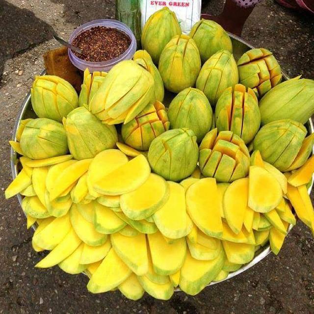 """7 loại quả """"ngon đã miệng"""", mùa hè càng nên ăn nhiều để tăng cường sức đề kháng và phòng ngừa bệnh tật những ngày nắng nóng  - Ảnh 1."""