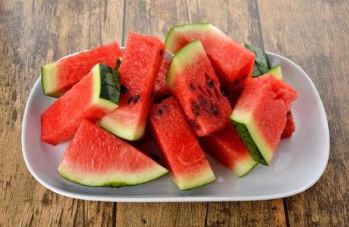 """7 loại quả """"ngon đã miệng"""", mùa hè càng nên ăn nhiều để tăng cường sức đề kháng và phòng ngừa bệnh tật những ngày nắng nóng  - Ảnh 3."""