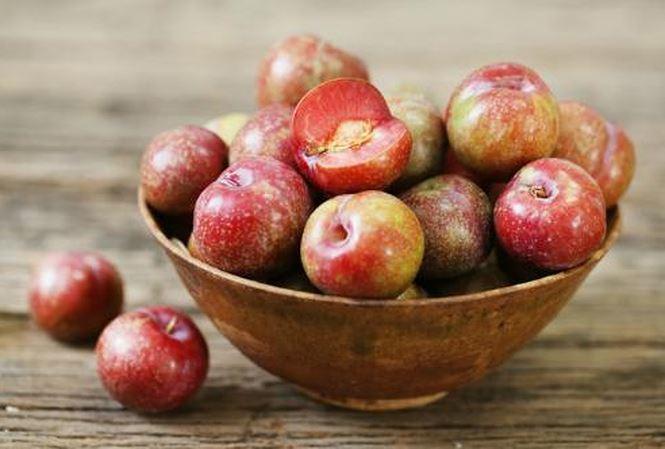 """7 loại quả """"ngon đã miệng"""", mùa hè càng nên ăn nhiều để tăng cường sức đề kháng và phòng ngừa bệnh tật những ngày nắng nóng  - Ảnh 4."""