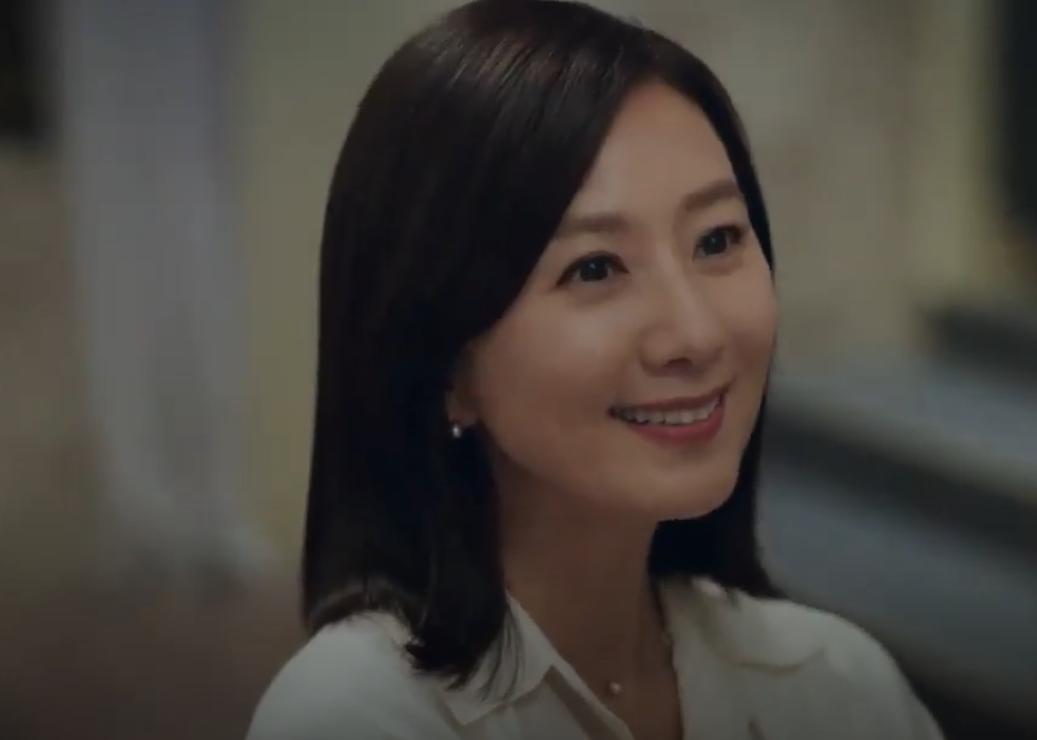 Hot mom Hà Trang: Phim Thế giới hôn nhân - một câu chuyện khác ngoài hôn nhân khiến người làm mẹ cần suy nghĩ - Ảnh 3.