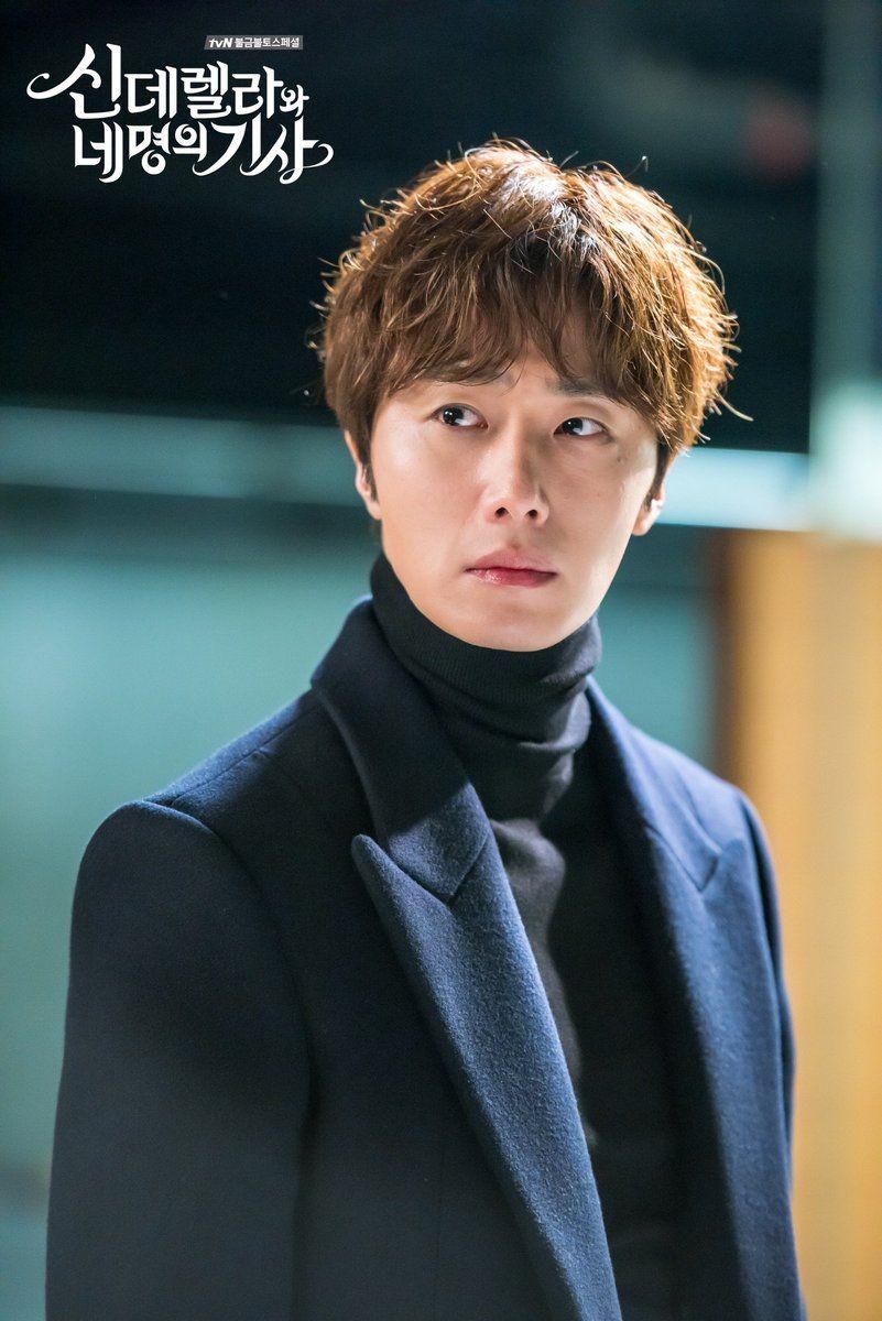 10 diễn viên Kbiz xuất thân trâm anh thế phiệt: Tài tử The Heirs giàu nứt khố đổ vách, Siwon là hậu duệ vua Hàn Quốc - Ảnh 5.