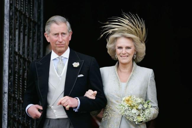 """Đằng sau cuộc hẹn ăn trưa kịch tính giữa Công nương Diana với """"tình địch"""" Camilla: Người thăm dò tình hình, người bị chê là kẻ ngốc nghếch - Ảnh 5."""