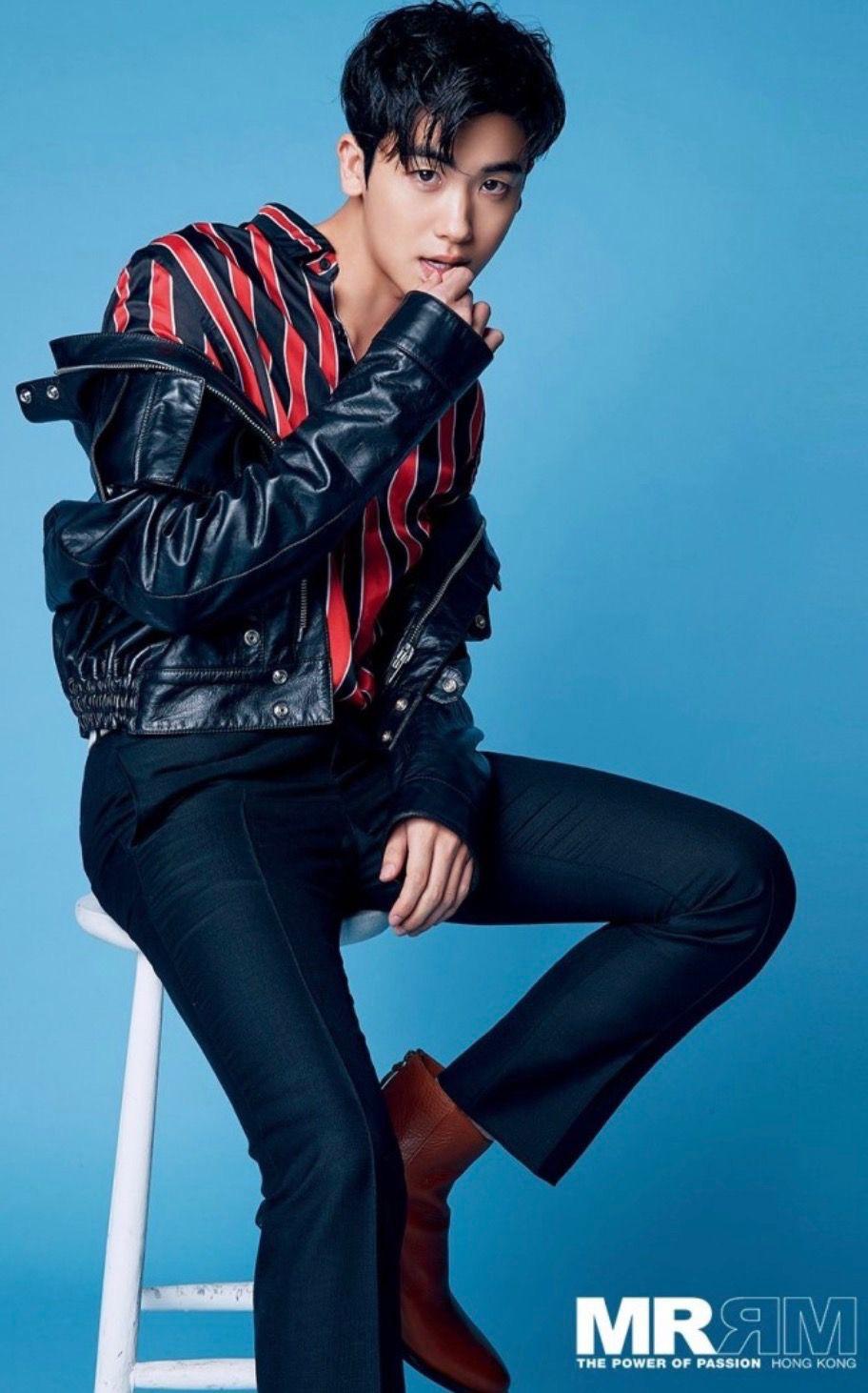 10 diễn viên Kbiz xuất thân trâm anh thế phiệt: Tài tử The Heirs giàu nứt khố đổ vách, Siwon là hậu duệ vua Hàn Quốc - Ảnh 2.