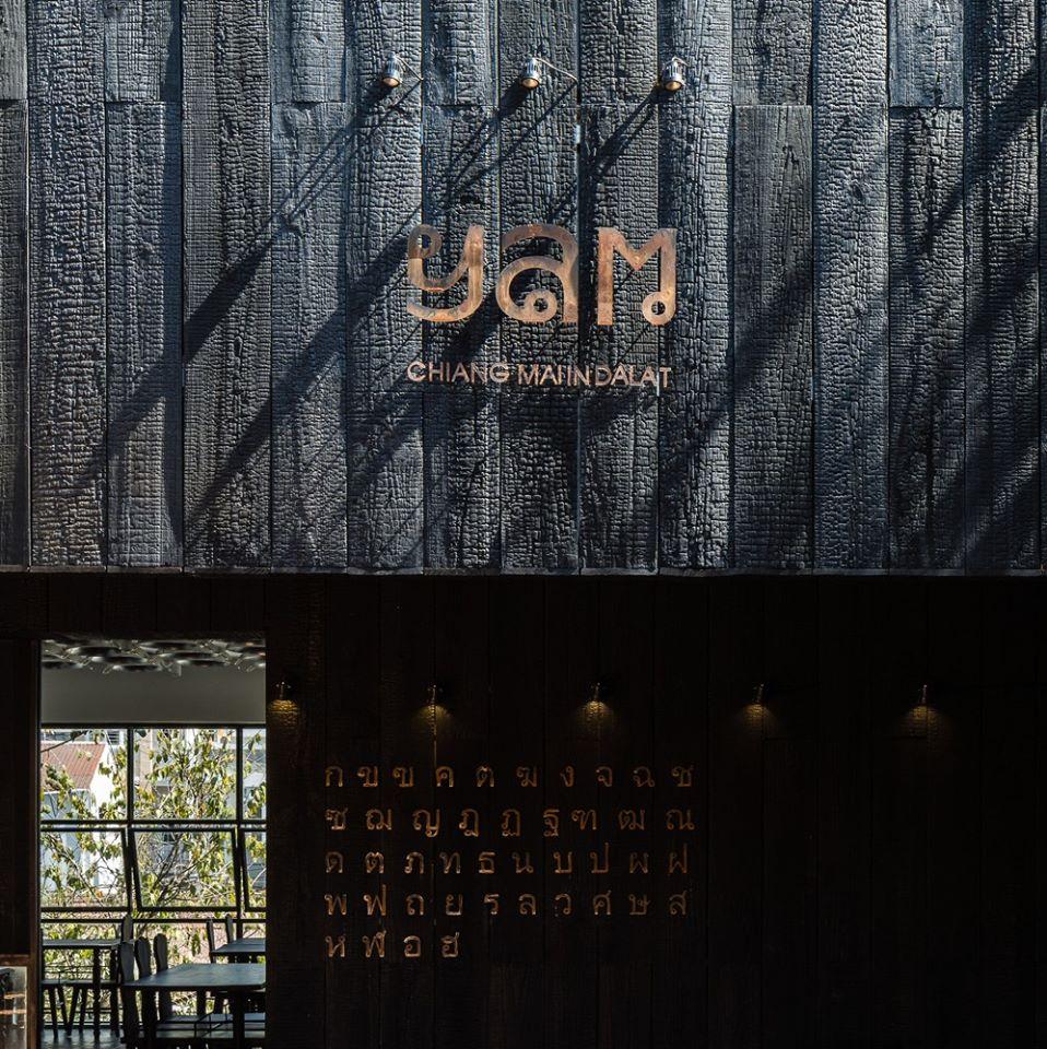 Từ quán cà phê, homestay cho đến các điểm chụp ảnh mới toanh, Đà Lạt đúng là nơi đi mãi cũng không biết chán  - Ảnh 8.