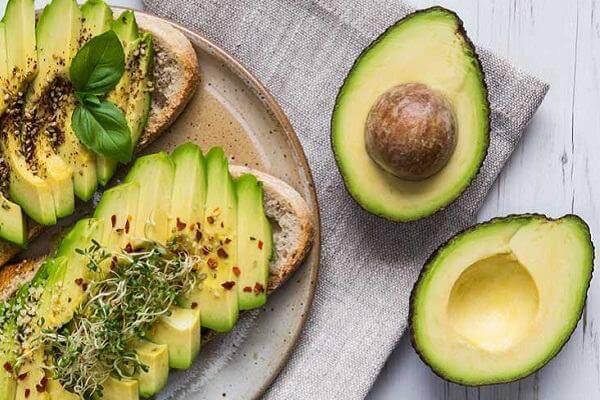 Phụ nữ chăm chỉ ăn 10 loại quả này có thể kích thích cơ thể tự sản sinh collagen, loại bỏ nếp nhăn trên khuôn mặt và khỏe mạnh mỗi ngày - Ảnh 4.