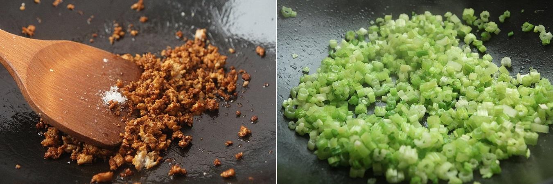 10 phút làm món ngon mới toanh từ thịt bằm, ăn với cơm ngon khỏi nói! - Ảnh 3.