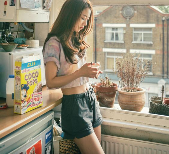 """Tận dụng """"giờ vàng"""" này trong ngày để làm đẹp, tập thể dục và uống vitamin E, phụ nữ sẽ nhận gấp bội lợi ích cho nhan sắc, sức khỏe - Ảnh 2."""