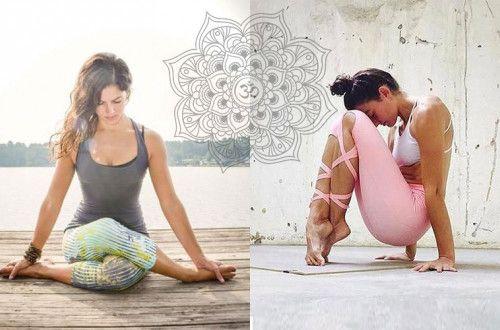 """Tận dụng """"giờ vàng"""" này trong ngày để làm đẹp, tập thể dục và uống vitamin E, phụ nữ sẽ nhận gấp bội lợi ích cho nhan sắc, sức khỏe - Ảnh 6."""