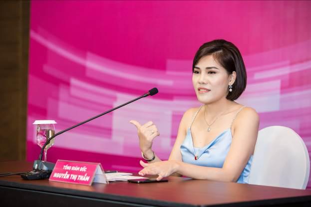Zema Việt Nam chính thức họp báo giới thiệu quy trình phòng dịch tễ theo hướng dẫn Bộ y tế vào chăm sóc sắc đẹp - Ảnh 4.
