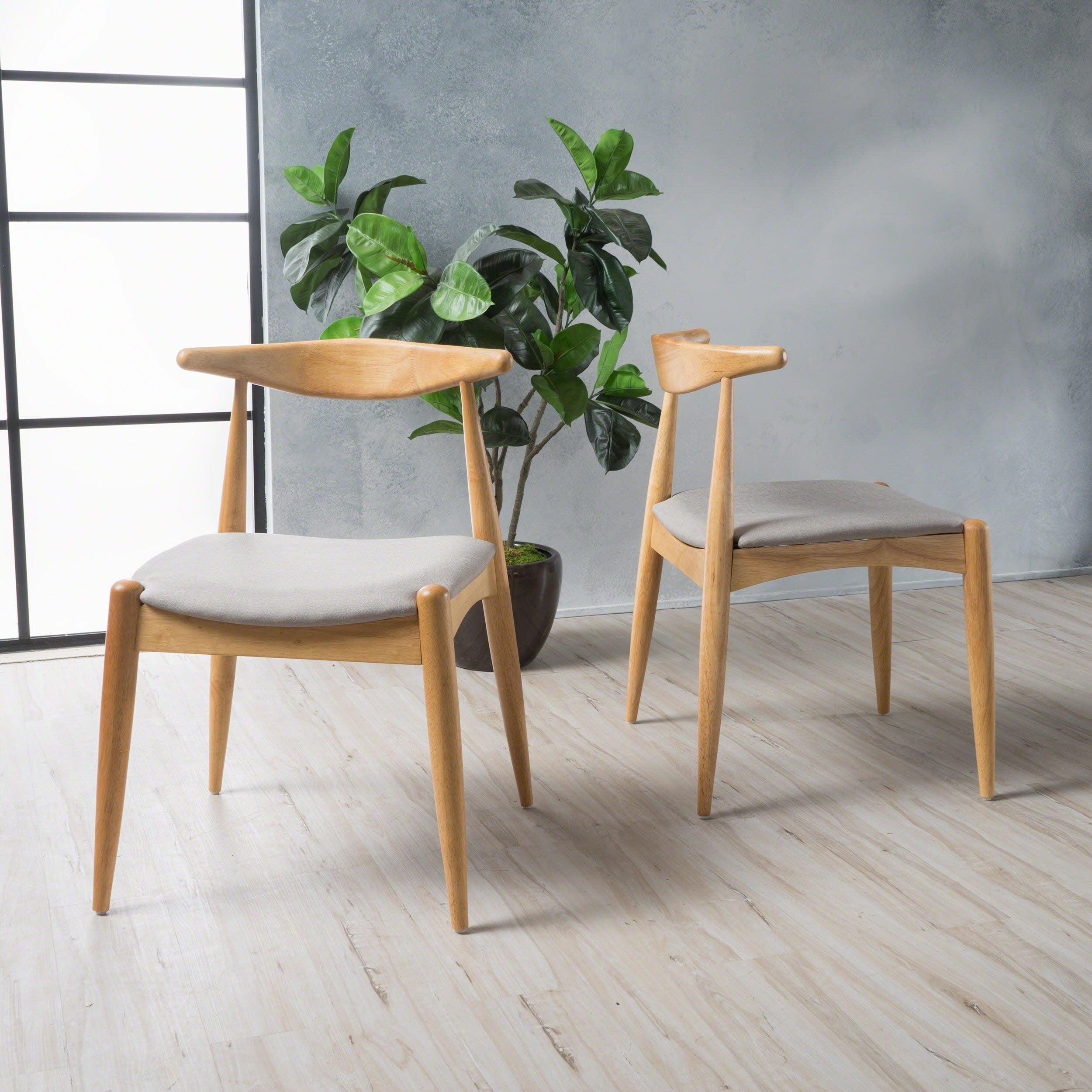 Phòng bếp đẹp rạng ngời nhờ 6 mẫu thiết kế ghế nổi bật được các chuyên gia nước ngoài bình chọn, soi giá bán tại Việt Nam không quá đắt - Ảnh 2.
