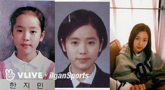"""Giữa lúc rộ tin đồn tái hợp, Song Hye Kyo lại thua """"người yêu tin đồn"""" của Hyun Bin - Son Ye Jin trong cuộc chiến nhan sắc - Ảnh 4."""