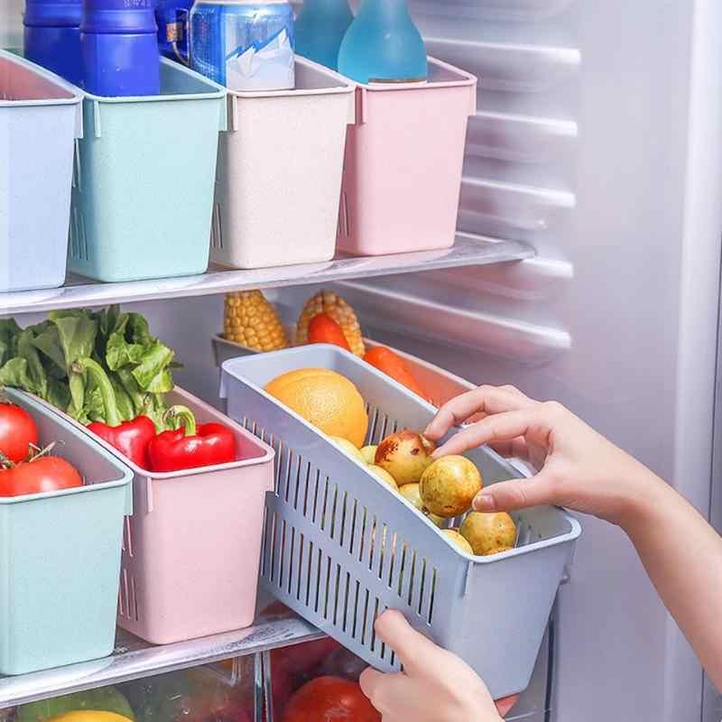 """Phụ kiện cho tủ lạnh và """"thần chú"""" giúp cho góc lưu trữ đồ ăn gọn gàng, tinh tươm chỉ từ 39.000VNĐ - Ảnh 5."""