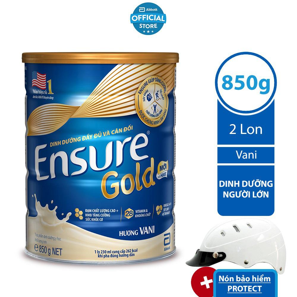 Duy nhất ngày 21/05, cơ hội mua sữa Abbott chính hãng giảm sâu đến 30% bạn đã biết chưa? - Ảnh 5.