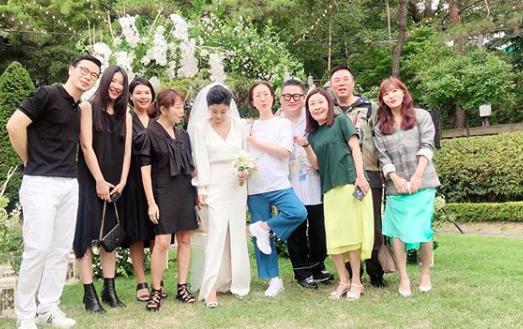 """Những lý do cho thấy thông tin Song Hye Kyo - Hyun Bin tái hợp chỉ là chuyện hoàn toàn không có khả năng, rốt cuộc cũng chỉ là """"người cũ từng thương"""" mà thôi - Ảnh 5."""